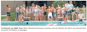 article-20140725-BE-013-9613ff34-b8f7-43fb-97ff-a691b9c1d530-0013_20140724-232848
