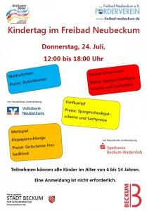 plakat-Kindertag2014