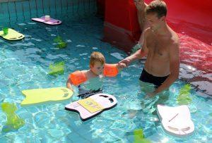 wasser_kibaz_don_bosco_mit_schwimmvereinen_9