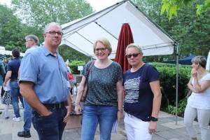 Freibadfest Neubeckum 2019 21