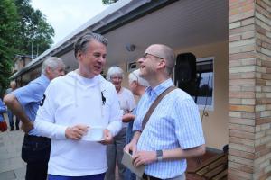 Freibadfest Neubeckum 2019 22