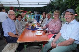 Freibadfest Neubeckum 2019 38