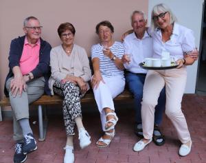 Freibadfest Neubeckum 2019 39