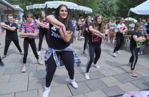 Freibadfest Neubeckum 2019 5 a
