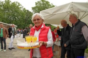 Freibadfest_2014_1597
