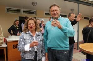 Freibadfest_2014_1600