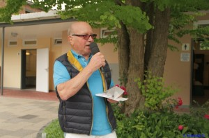 Freibadfest_2014_1703