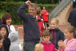Freibadfest_2014_1842