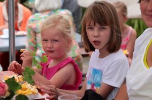 Freibadfest_2015IMG_2572
