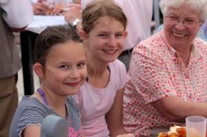 Freibadfest_2015IMG_2574