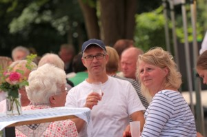 Freibadfest_2015IMG_2609