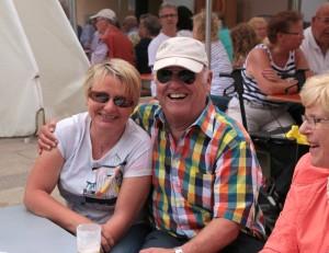 Freibadfest_2015IMG_2646