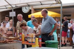 Freibadfest_2015IMG_2753