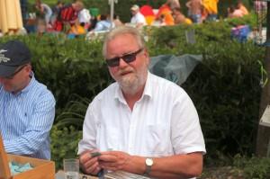 Freibadfest_2015IMG_2774