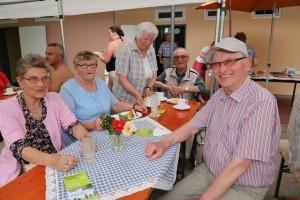 Freibadfest Neubeckum 2017 25