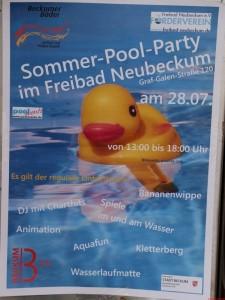 Freibadfest Neubeckum 2017 28