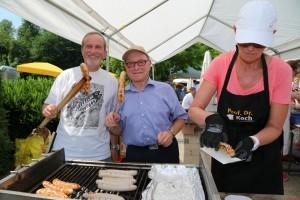 Freibadfest Neubeckum 2017 3
