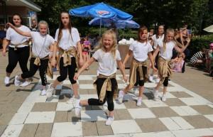 Freibadfest Neubeckum 2017 47