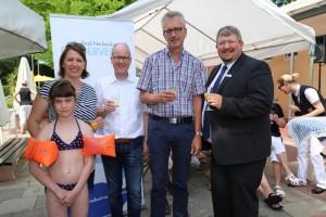 Freibadfest Neubeckum 2017 55