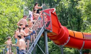 Freibadfest Neubeckum 2017 Neubeckumer Freibadfest 2017 Neubeckumer Freibadfest 2017 25