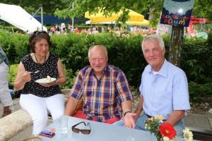 Freibadfest Neubeckum 2017 Neubeckumer Freibadfest 2017 Neubeckumer Freibadfest 2017 32