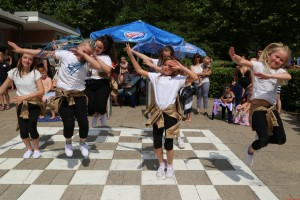 Freibadfest Neubeckum 2017 Neubeckumer Freibadfest 2017 Neubeckumer Freibadfest 2017 54