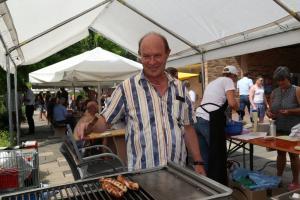 Freibadfest Neubeckum 2018 20