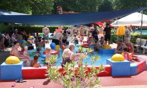 Freibadfest Neubeckum 2018 22