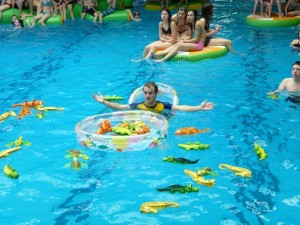 TINTI-POOL-PARTY-4