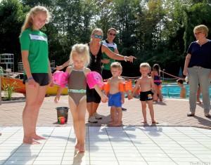 Wasser Kibaz Don Bosco mit Schwimmvereinen 3